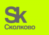 """PECM Industrial"" LLC has registered a subsidiary company in ""Skolkovo"" innovation centre"